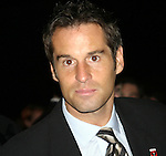 13 November 2004: John Harkes. Major League Soccer held their annual Awards Gala at the the Globe Theater at Universal Studios in Hollywood, CA the evening before the league's championship game..