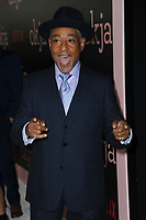 www.acepixs.com<br /> June 8, 2017  New York City<br /> <br /> Giancarlo Esposito at the 'Okja' screening on June 8, 2017 in New York City.<br /> <br /> Credit: Kristin Callahan/ACE Pictures<br /> <br /> <br /> Tel: 646 769 0430<br /> Email: info@acepixs.com