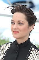 MARION COTILLARD - PHOTOCALL OF THE FILM 'JUSTE LA FIN DU MONDE' AT THE 69TH FESTIVAL OF CANNES 2016