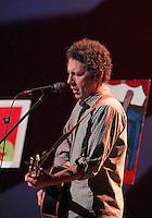 Yo La Tengo Live in ROME at Auditorium Parco della Musica,  Rome, Italy on 31 October 2015. Photo by Valeria  Magri.