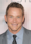 Cole Hauser arriving at the Transcendence Los Angeles Premiere held at the Regency Village Theater April 10, 2014.