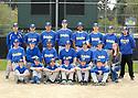2013-2014 BHS Baseball
