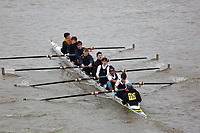 Crew: 153   Reading Blue Coat School 2   J15<br /> <br /> Quintin Head 2018<br /> <br /> To purchase this photo, or to see pricing information for Prints and Downloads, click the blue 'Add to Cart' button at the top-right of the page.
