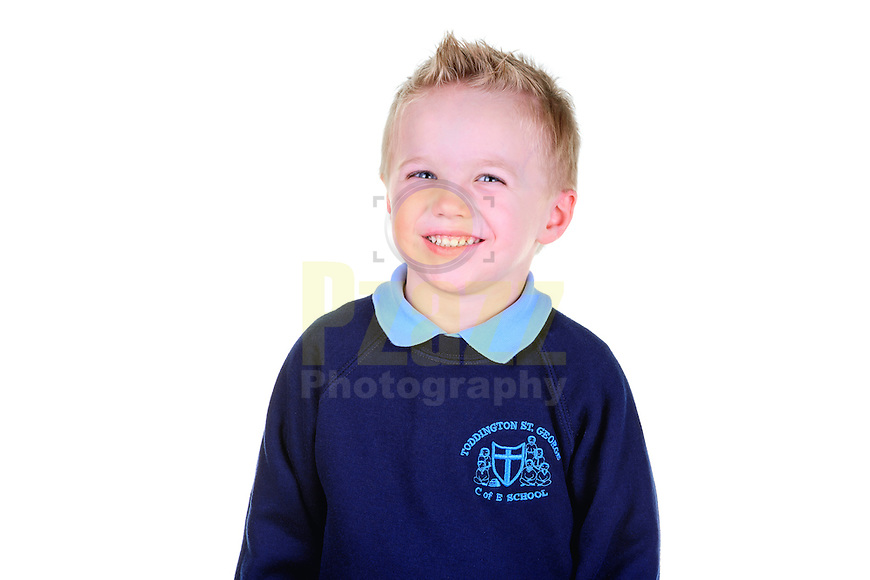 School Photography Portraits