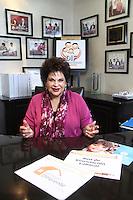 Marcela Fernadez