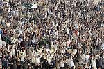 2004 CT Lahore
