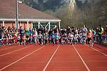 2015-04-06 Lewes10k 10 SB 800m