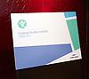 Lend Lease EMEA 2013