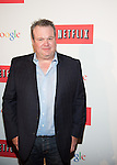 WASHINGTON, DC - MAY 2: Eric Stonestreet attending the Google and Netflix party to celebrate White House Correspondents' Dinner on May 2, 2014 in Washington, DC. Photo Credit: Morris Melvin / Retna Ltd.