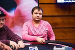Sergei Bagirov