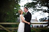 Victoria Stewart Photographer<br /> 07770408170<br /> victoriastewart@btinternet.com<br /> www.victoriastewartphotography.com<br /> www.marrymepix.co.uk