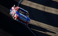 Mar 2, 2008; Las Vegas, NV, USA; NASCAR Sprint Cup Series driver Matt Kenseth (17) during the UAW Dodge 400 at Las Vegas Motor Speedway. Mandatory Credit: Mark J. Rebilas-US PRESSWIRE
