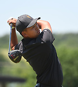 NCAA Men's Golf 5/27/19