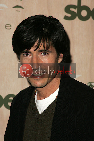 Billy Wirth<br />at the Opening of &quot;Area&quot; Nightclub. Area, West Hollywood, CA. 09-28-06<br />Dave Edwards/DailyCeleb.com 818-249-4998