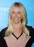 Chelsea Handler at The NBCUNIVERSAL PRESS TOUR ALL-STAR PARTY held at The Athenaeum in Pasadena, California on January 06,2012                                                                               © 2011 Hollywood Press Agency