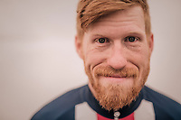 Stephen Hyde (USA/Cannondale-Cyclocrossworld.com)<br /> <br /> UCI CX Worlds 2018<br /> Valkenburg - The Netherlands