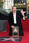 LOS ANGELES -JUL 26: Pepe Aguilar at a ceremony honoring Pepe Aguilar with a Star on The Hollywood Walk of Fame on July 26, 2012 in Los Angeles, California