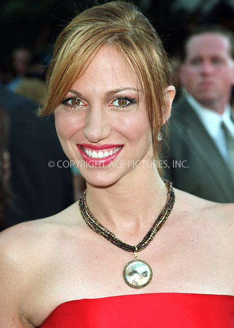 "Deborah Gibson arrives at the world premiere of Touchstone Pictures' movie, ""Signs"" at Lincoln Center, New York. July 29, 2002. Please byline: Alecsey Boldeskul/NY Photo Press.   ..*PAY-PER-USE*      ....NY Photo Press:  ..phone (646) 267-6913;   ..e-mail: info@nyphotopress.com"