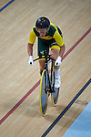 Rio Paralympic Games 2016 - Track Cycling Day 1<br />