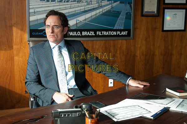 Kim Coates .in The Truth (2012) .(A Dark Truth).*Filmstill - Editorial Use Only*.CAP/FB.Supplied by Capital Pictures.