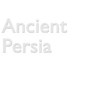 Persia Index