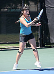 USTA National Championships-Finals