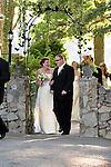 James & Shawna's Wedding