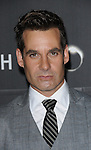 Adrian Pasdar at the Heroes Countdown To The Premiere held at the Edison Lounge Los Angeles, Ca. September 7, 2008. Fitzroy Barrett
