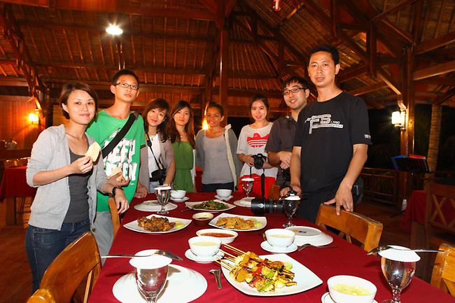 Lombok Indonesia Photography Tour