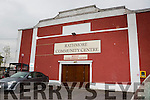 I drove to Rathmore on Tuesday evening to find the doors locked in Rathmore Com Centre Cllr Ml Gleeson also turned up after waiting 20 min I rang the contact number, Jeff replied and said the meeting had been cancelled and that he had contacted the paper to let them know it was cancelled, yet another job I have turned up to in the last few weeks that hasn't been on