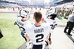 16FTB at Cincinnati 0272<br /> <br /> 16FTB at Cincinnati<br /> <br /> BYU Football at the University of Cincinnati<br /> <br /> BYU-20<br /> CIN-3<br /> <br /> November 5, 2016<br /> <br /> Photo by Jaren Wilkey/BYU<br /> <br /> &copy; BYU PHOTO 2013<br /> All Rights Reserved<br /> photo@byu.edu  (801)422-7322<br /> <br /> May 10, 2013<br /> <br /> Photo by Jaren Wilkey/BYU<br /> <br /> &copy; BYU PHOTO 2013<br /> All Rights Reserved<br /> photo@byu.edu  (801)422-7322