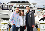2019_08_27 Lunch Break Channel Club Yacht Event