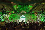 2016 Alumni Awards Gala