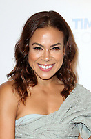 11 November 2017 - Beverly Hills, California - Toni Trucks. AMT 2017 D.R.E.A.M. Gala held at Montage Beverly Hills. <br /> CAP/ADM/FS<br /> &copy;FS/ADM/Capital Pictures