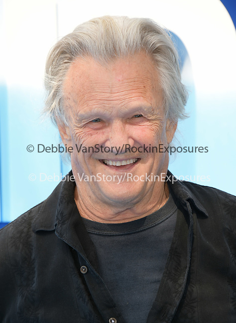 "Kris Kristofferson attends The Warner Bros Pictures L.A. Premiere of ""Dolphin Tale 2"" held at The Regency Village Theatre in Westwood, California on September 07,2014                                                                               © 2014 Hollywood Press Agency"