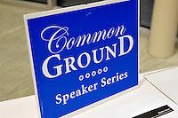 2011-01 US Common Ground.Photo by Ashley Batz