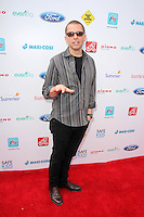 Jon Cryer<br /> at the 3rd Annual Red CARpet Safety, Skirball Cultural Center, Los Angeles, CA 09-28-14<br /> David Edwards/Dailyceleb.com 818-249-4998