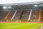 20180806 2. FBL Dynamo Dresden vs MSV Duisburg
