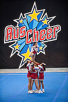 AusCheer Nationals 2010 -- Gallery 5