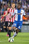 2015-03-04-RCD Espanyol vs Athletic Club: 0-2.