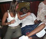 Damon Dash 07/13/2008