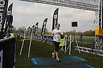 2016-04-03 Richmond Half 118 SGo
