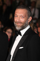 VINCENT CASSEL - RED CARPET OF THE FILM 'JUSTE LA FIN DU MONDE' AT THE 69TH FESTIVAL OF CANNES 2016