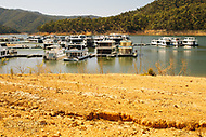 Image Ref: CA272<br />
