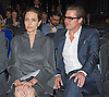 20.09.2016: BRANGELINA NO MORE - ANGELINA JOLIE FILES FOR DIVORCE FROM BRAD PITT<br /> Jolie filed for divorce from Pitt for 'the health of her family', two years after the couple wed at their French estate Chateau Miraval.The actress filed papers on Monday citing irreconcilable differences as the reason for the split and asking for physical custody of the couple's six children - Maddox, age 15; Pax, aged 12; Zahara, aged 11; Shiloh, aged 10; and twins Vivienne and Knox, aged eight.<br /> <br /> 13.06.2014, LONDON: ANGELINA JOLIE AND BRAD PITT <br /> attend the End Sexual Violence In Conflict Summit at the Excel, London.<br /> Miss Jolie together William Hague is chairing the summit being held at the Excel, London<br /> Mandatory Photo Credit: Dias/NEWSPIX INTERNATIONAL<br /> <br /> **ALL FEES PAYABLE TO: &quot;NEWSPIX INTERNATIONAL&quot;**<br /> <br /> PHOTO CREDIT MANDATORY!!: NEWSPIX INTERNATIONAL(Failure to credit will incur a surcharge of 100% of reproduction fees)<br /> <br /> IMMEDIATE CONFIRMATION OF USAGE REQUIRED:<br /> Newspix International, 31 Chinnery Hill, Bishop's Stortford, ENGLAND CM23 3PS<br /> Tel:+441279 324672  ; Fax: +441279656877<br /> Mobile:  0777568 1153<br /> e-mail: info@newspixinternational.co.uk