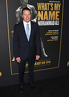 "08 May 2019 - Los Angeles, California - Bill Gerber. ""What's My Name: Muhammad Ali"" HBO Premiere held at Regal Cinemas LA LIVE 14. Photo Credit: Billy Bennight/AdMedia"