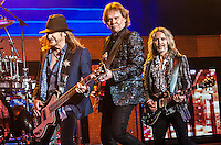 Styx - Pacific Amphitheatre Costa Mesa CA. June 15th, 2016