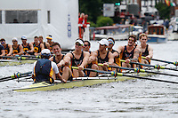 Race 59  -  Event: Temple  -   Berks: 146 Univ. of California, Berkeley, USA  -   Bucks:  96 Drexel University, USA<br /> <br /> Thursday - Henley Royal Regatta {iptcyear4}<br /> <br /> To purchase this photo, or to see pricing information for Prints and Downloads, click the blue 'Add to Cart' button at the top-right of the page.
