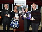 Comhaltas Ceoltóirí Éireann Gaeilge Abú Awards