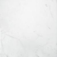 Calacatta Sponda<br /> CP